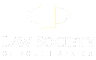 Schrueder Inc. Attorneys in Cape Town is a part of the Law Society of South Africa