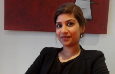 Fatima Mia is an Associate at Schrueder Inc. Attorneys in Cape Town.