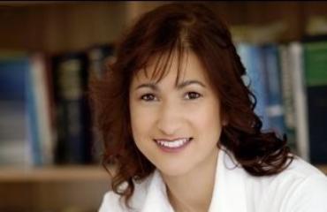 Mandy Cupido is an Associate Conveyancer at Schrueder Inc. Attorneys in Cape Town.