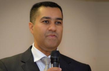 Shaheid Schrueder is the Director at Schrueder Inc. Attorneys in Cape Town.