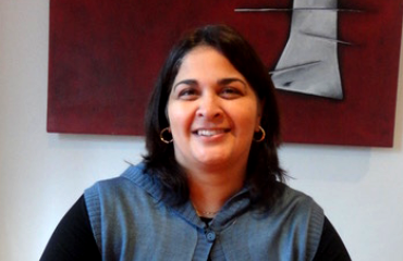 Thoraya Domingo is the Immigration Practitioner and Office Practice Manager at Schrueder Inc. Attorneys in Cape Town.